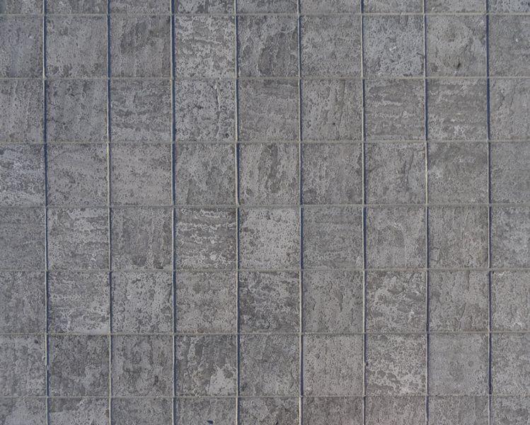 Chinese Natuursteen Tegels.Blauwsteenspecialist Chinese Hardsteen Gevlamd Tegels