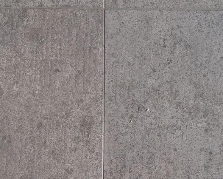 Chinees Natuursteen Tegels : Blauwsteenspecialist chinese hardsteen gevlamd tegels
