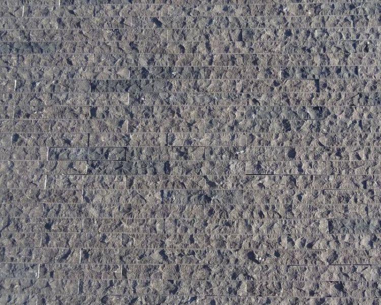 Chinese Natuursteen Tegels.Blauwsteenspecialist Chinese Hardsteen Gekloven Tegels