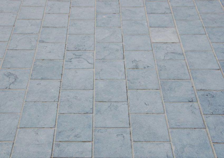 Chinees Natuursteen Tegels : Blauwsteenspecialist chinese hardsteen droog gewreven tegels