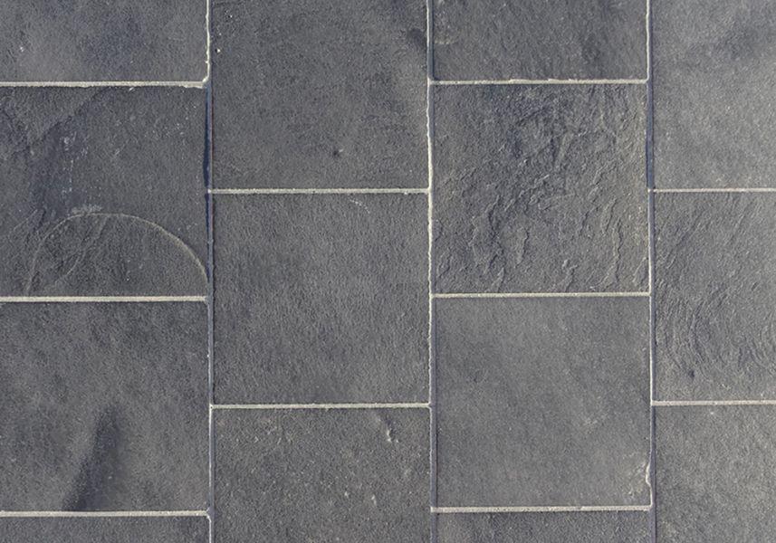 Leisteen Tegels Prijzen : Blauwsteenspecialist leisteen lime black tegels